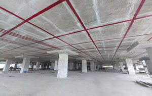 Utracon Structural Systems :: Specialists in Post Tensioning